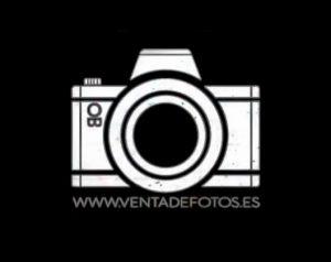 www.ventadefotos.es